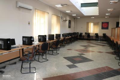 سایت کامپیوتر دانشجویان تحصیلات تکمیلی دانشکده مهندسی 1.jpg -