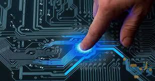 آزمایشگاه تحقیقاتی معماری سیستم های کامپیوتری (پژوهشی)