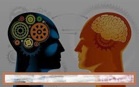 آزمایشگاه سیستمهای پردازش زبان (ارشد) (پژوهشی)